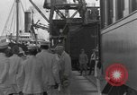 Image of John W Weeks Puerto Rico, 1923, second 11 stock footage video 65675058611