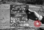 Image of United States 900th Airborne Engineers Tamu Burma, 1944, second 4 stock footage video 65675058619