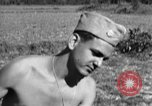 Image of United States 900th Airborne Engineers Tamu Burma, 1944, second 7 stock footage video 65675058619