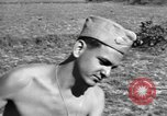 Image of United States 900th Airborne Engineers Tamu Burma, 1944, second 8 stock footage video 65675058619