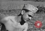 Image of United States 900th Airborne Engineers Tamu Burma, 1944, second 9 stock footage video 65675058619
