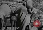 Image of United States 900th Airborne Engineers Tamu Burma, 1944, second 12 stock footage video 65675058619