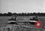 Image of United States 900th Airborne Engineers Tamu Burma, 1944, second 11 stock footage video 65675058621