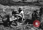 Image of United States 900th Airborne Engineers Tamu Burma, 1944, second 12 stock footage video 65675058621