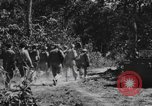 Image of United States 900th Airborne Engineers Tamu Burma, 1944, second 12 stock footage video 65675058623