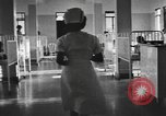 Image of National Youth Administration Puerto Rico, 1941, second 4 stock footage video 65675058628