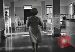 Image of National Youth Administration Puerto Rico, 1941, second 5 stock footage video 65675058628