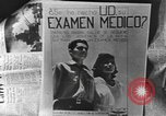 Image of National Youth Administration Puerto Rico, 1941, second 2 stock footage video 65675058630