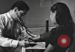Image of National Youth Administration Puerto Rico, 1941, second 10 stock footage video 65675058630