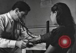 Image of National Youth Administration Puerto Rico, 1941, second 12 stock footage video 65675058630