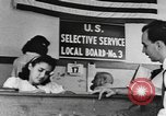 Image of National Youth Administration Puerto Rico, 1941, second 10 stock footage video 65675058631