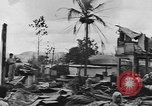 Image of Calimano theater fire Guayama Puerto Rico, 1941, second 7 stock footage video 65675058633
