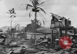 Image of Calimano theater fire Guayama Puerto Rico, 1941, second 9 stock footage video 65675058633