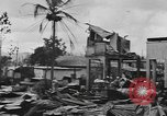 Image of Calimano theater fire Guayama Puerto Rico, 1941, second 11 stock footage video 65675058633