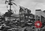 Image of Calimano theater fire Guayama Puerto Rico, 1941, second 12 stock footage video 65675058633
