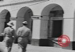 Image of National Youth Administration San Juan Puerto Rico, 1941, second 6 stock footage video 65675058636
