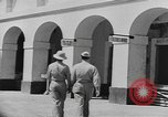 Image of National Youth Administration San Juan Puerto Rico, 1941, second 7 stock footage video 65675058636