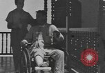 Image of National Youth Administration Puerto Rico, 1941, second 3 stock footage video 65675058637