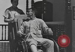 Image of National Youth Administration Puerto Rico, 1941, second 4 stock footage video 65675058637