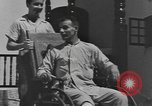 Image of National Youth Administration Puerto Rico, 1941, second 5 stock footage video 65675058637