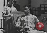 Image of National Youth Administration Puerto Rico, 1941, second 6 stock footage video 65675058637