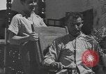 Image of National Youth Administration Puerto Rico, 1941, second 7 stock footage video 65675058637