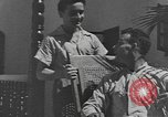 Image of National Youth Administration Puerto Rico, 1941, second 8 stock footage video 65675058637