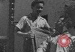 Image of National Youth Administration Puerto Rico, 1941, second 9 stock footage video 65675058637