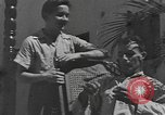 Image of National Youth Administration Puerto Rico, 1941, second 10 stock footage video 65675058637