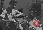 Image of National Youth Administration Puerto Rico, 1941, second 11 stock footage video 65675058637
