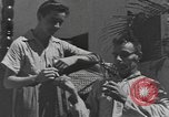 Image of National Youth Administration Puerto Rico, 1941, second 12 stock footage video 65675058637