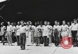 Image of Puerto Rican men Puerto Rico, 1941, second 1 stock footage video 65675058639