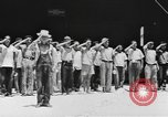 Image of Puerto Rican men Puerto Rico, 1941, second 3 stock footage video 65675058639