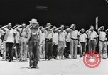 Image of Puerto Rican men Puerto Rico, 1941, second 4 stock footage video 65675058639