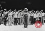 Image of Puerto Rican men Puerto Rico, 1941, second 5 stock footage video 65675058639