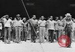 Image of Puerto Rican men Puerto Rico, 1941, second 6 stock footage video 65675058639