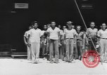Image of Puerto Rican men Puerto Rico, 1941, second 7 stock footage video 65675058639
