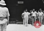 Image of Puerto Rican men Puerto Rico, 1941, second 8 stock footage video 65675058639