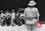 Image of Puerto Rican men Puerto Rico, 1941, second 10 stock footage video 65675058639