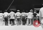 Image of Puerto Rican men Puerto Rico, 1941, second 11 stock footage video 65675058639