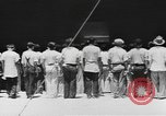 Image of Puerto Rican men Puerto Rico, 1941, second 12 stock footage video 65675058639