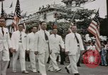 Image of National Youth Administration Puerto Rico, 1941, second 1 stock footage video 65675058644