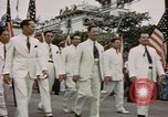 Image of National Youth Administration Puerto Rico, 1941, second 2 stock footage video 65675058644