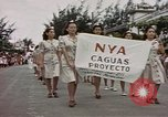 Image of National Youth Administration Puerto Rico, 1941, second 4 stock footage video 65675058644