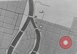 Image of Torri Gateway Hiroshima Japan, 1945, second 1 stock footage video 65675058649