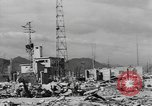 Image of Torri Gateway Hiroshima Japan, 1945, second 12 stock footage video 65675058649