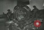 Image of Early history Nazi party Nuremberg Germany, 1945, second 2 stock footage video 65675058653