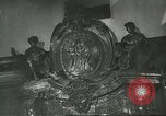 Image of Early history Nazi party Nuremberg Germany, 1945, second 3 stock footage video 65675058653