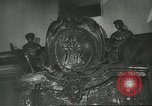 Image of Early history Nazi party Nuremberg Germany, 1945, second 4 stock footage video 65675058653