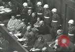 Image of Early history Nazi party Nuremberg Germany, 1945, second 7 stock footage video 65675058653